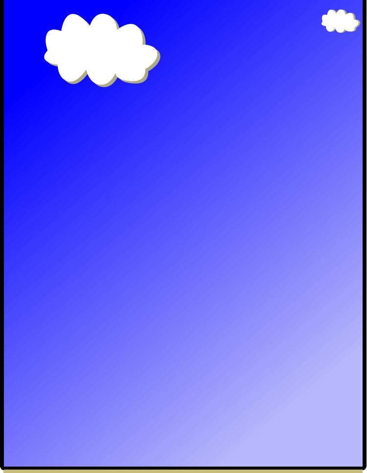 Galerij 07 04